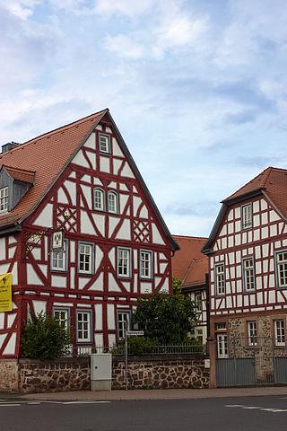 Hotel Altenstadt